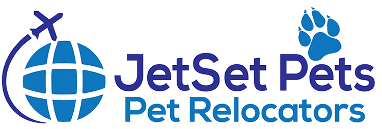 JetSet Pets - Pet Relocators Dubai
